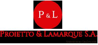 Proietto & Lamarque